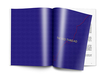 my new book 